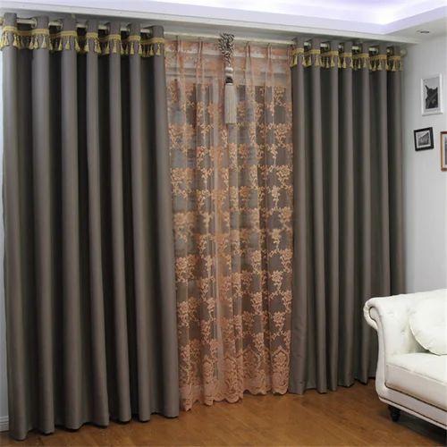 Hanging Curtain Designer Parda