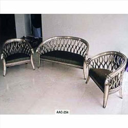 Fabulous Sofa Set Below 5000 Rs Baci Living Room Home Interior And Landscaping Ologienasavecom