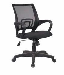 Workstation Medium Back Chair