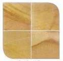 Flooring Industrial Sandstones
