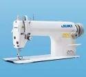 Juki Straight Stitch Sewing Machine