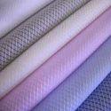 Poly Blend Regular Wear Shirt Fabric
