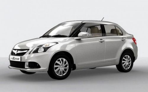 bc4f862a19 Maruti Swift Dzire VXI AT at Rs 720000