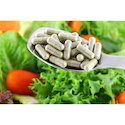 Nutritional Food Supplement