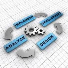 Design Solutions