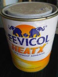 Heatproof Adhesive