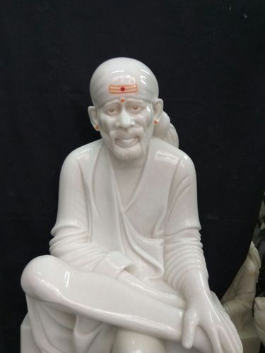 Manufacturer Of Marble God Statue Amp Marble Goddess Statue