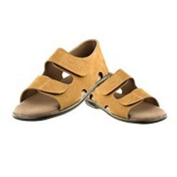 5130990922a Mens Sandals in Hyderabad