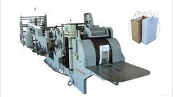 Bag Making Machine Bag Manufacturing Machine Suppliers