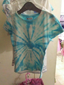 Silk T Shirts