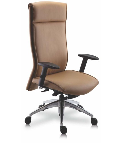 Wipro Define HB Chair | ND Systems \'N\' Decor | Distributor / Channel ...