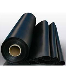 Ldpe Sheet Manufacturers Suppliers Amp Exporters Of Ldpe