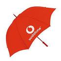 Promotional Corporate Umbrellas