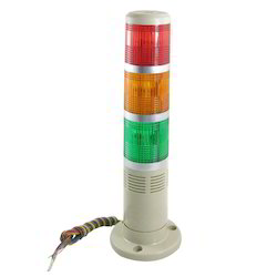Tower Light - Perfect Corporation, Indore | ID: 11089737773