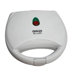 Inalsa Sandwich Toaster