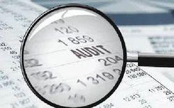 Audit Services - Internal, External, Statutory, Society, TAX