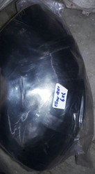 Rubber elbow hoses,