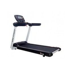 Viva Light Commercial Treadmill T-1100