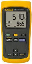 Fluke Digital Thermometer