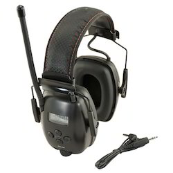 Ear Safety Muff