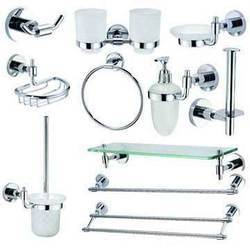 Bathroom Accessories In Bengaluru Karnataka Manufacturers
