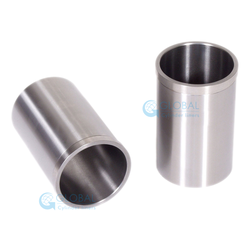 Cylinder Liners Mazada