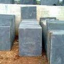 Kadapa Marble Stone