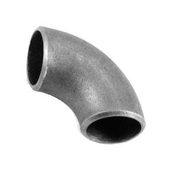 Precision Pipe Elbow, Size: 3/4 inch, for Structure Pipe