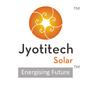 Jyotitech Solar Llp