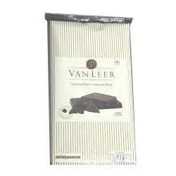 Vanleer Chocolate