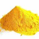Yellow Chilli Powder