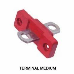 Medium Terminal Blocks