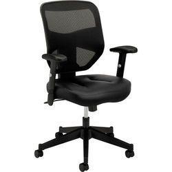 Comfortable Mesh Chair