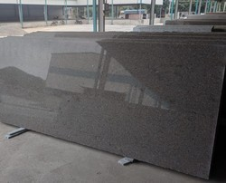 Brown GD Granite, Thickness: 20-25 mm