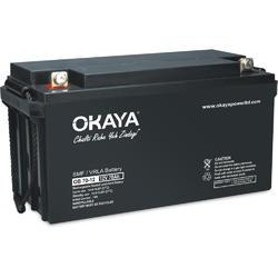 Okaya Inverter Batteries