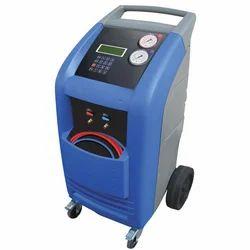 Automotive Air Conditioning Charging Unit  MASTERCOOL USA