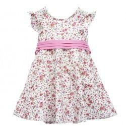 63ad8a869 Kids Frock