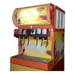 Online slots play real money