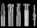 Nt Black Solid Carbide Special Custom Tool