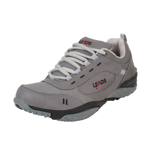 Men's Aqualite Airwear Shoes at Rs 849