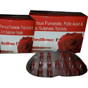 Red Rose F Tablets