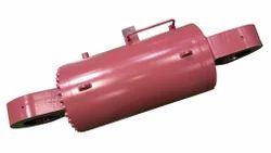 Marine Cylinder