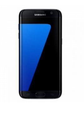 bed722cd149 Samsung Galaxy S7 edge 32GB Black Onyx at Rs 53676