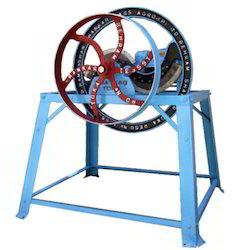 Power Operated Steel Gear Chaff Cutter