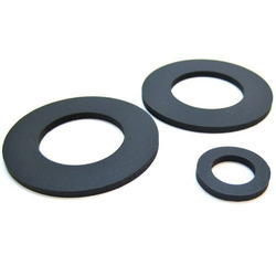Pipes Ring Gasket