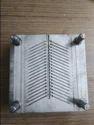 Plastic Pin Mould