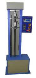 Tensile Testing Machine (Fixed Speed)