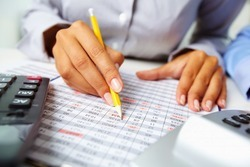 Outsource Accounts Payable Service