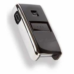 Pocket Memory Scanner