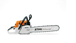 STIHL Chain Saw MS381, 3900 W